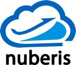 nuberis